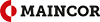 Maincor Rohrsysteme GmbH & Co. KG Logo