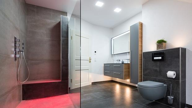 badplanung archive b lter br ggen meister der elemente. Black Bedroom Furniture Sets. Home Design Ideas